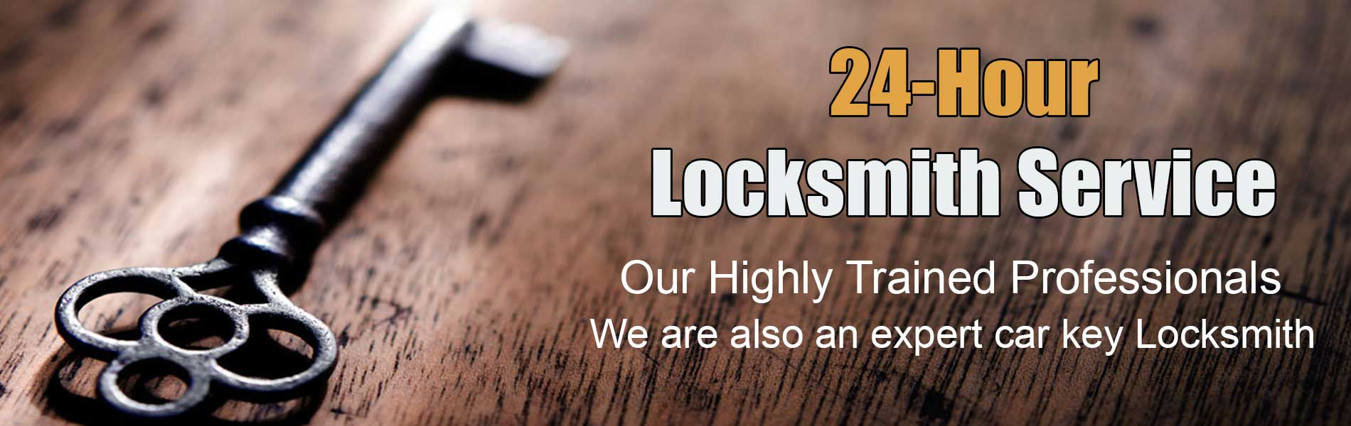 Needham MA Locksmith Store Needham, MA 781-462-6984